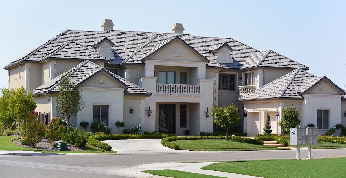 Clovis Real Estate Properties for Sale
