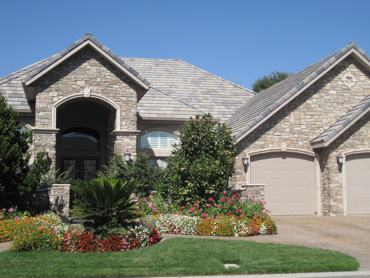 Real Estate Properties in Clovis