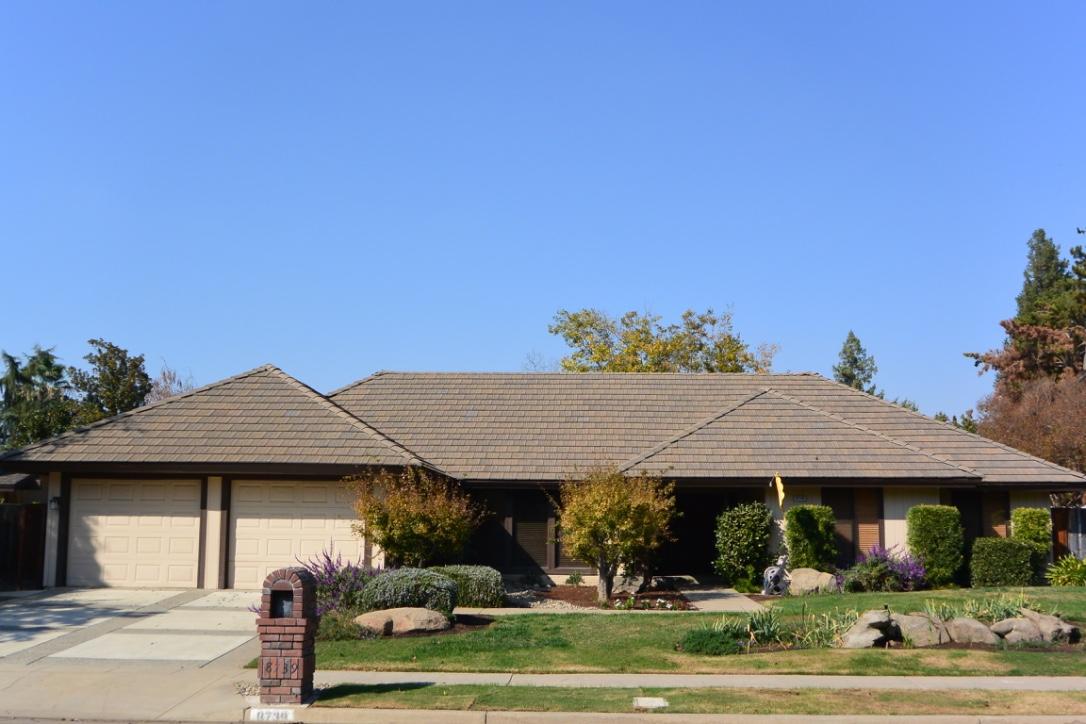 Woodward Park Homes For Sale Market Update Fresno CA. 93720