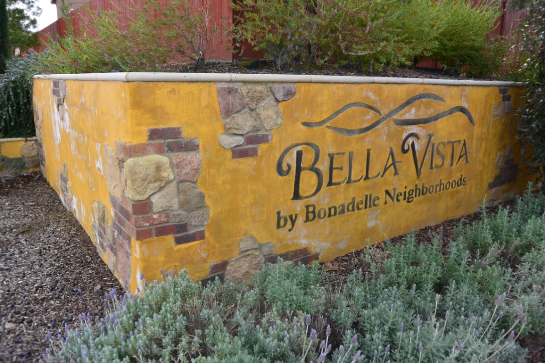 Bella Vista by Bonadelle Homes for Sale Near Millerton Lake Friant CA. 93626