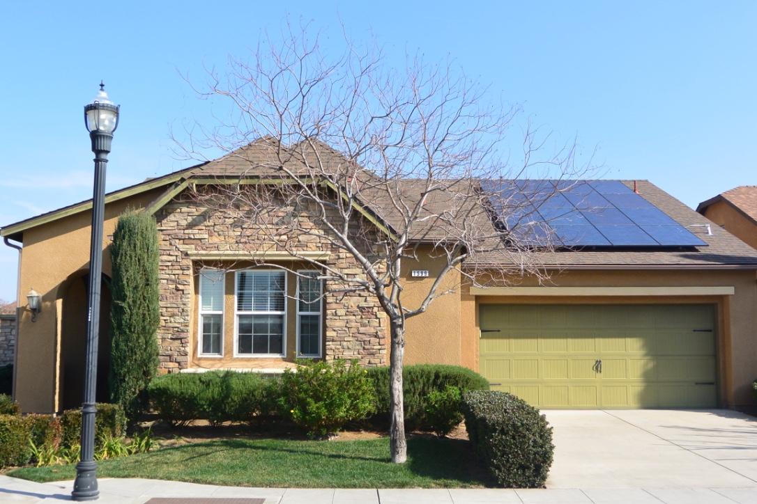 European Grove Wathen Home For Sale Soon at Fig Loop Fresno CA. 93711