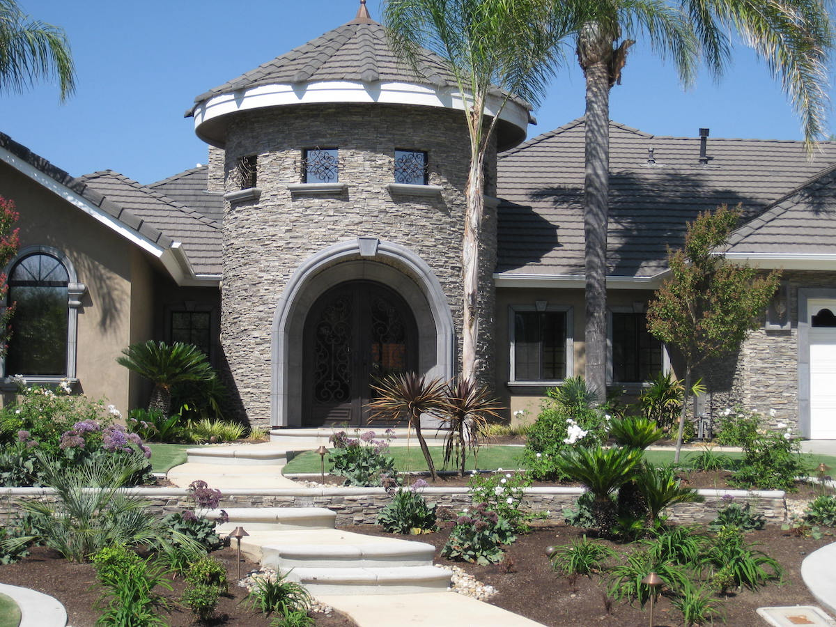 Real Estate in Clovis