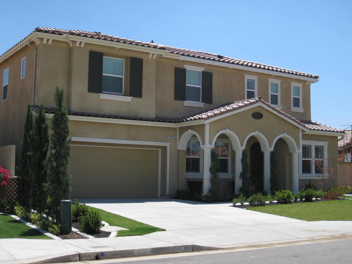 Fresno CA Homes for Sale