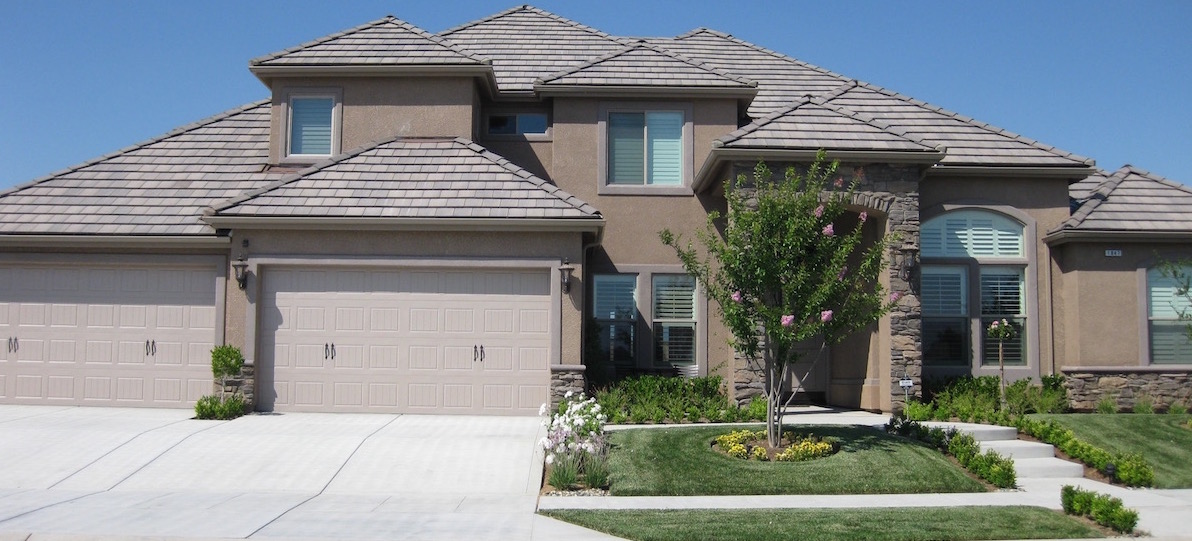 Clovis Homes for Sale