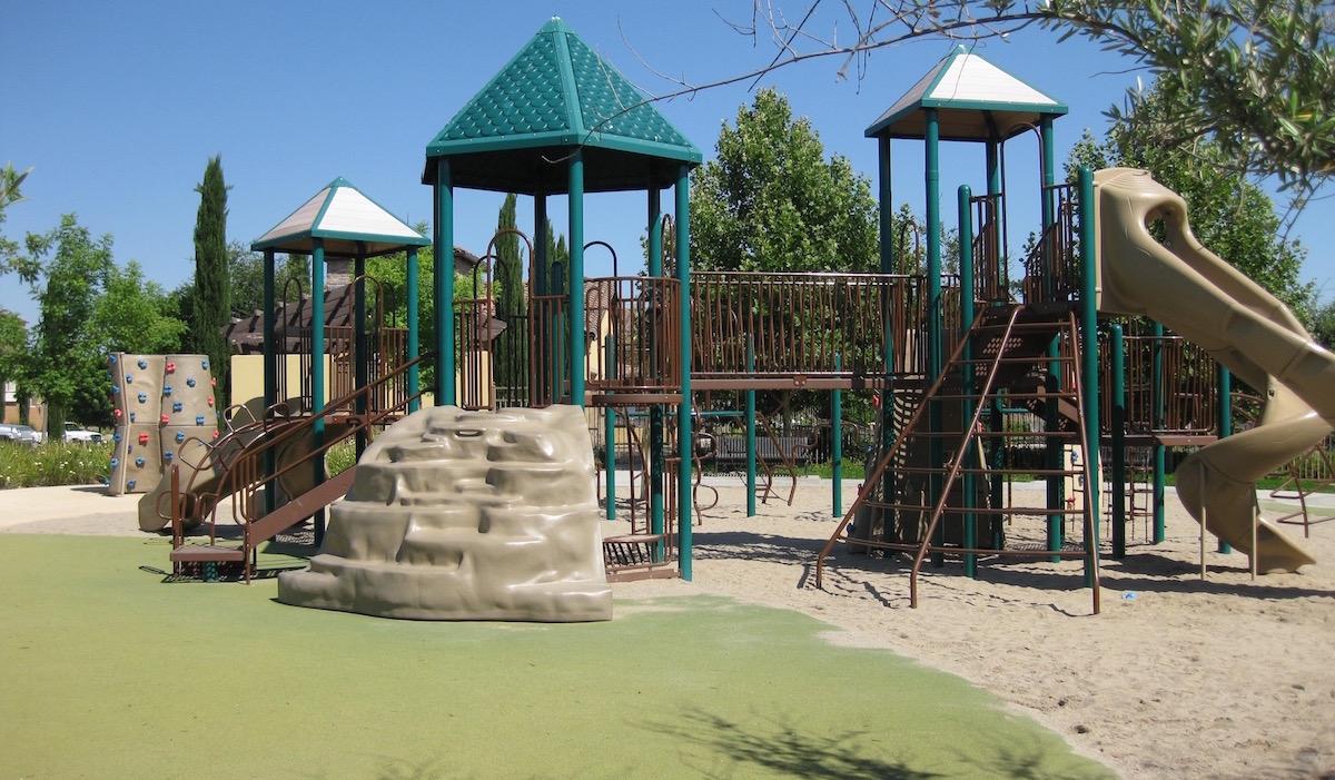 Real Estate Properties in Clovis