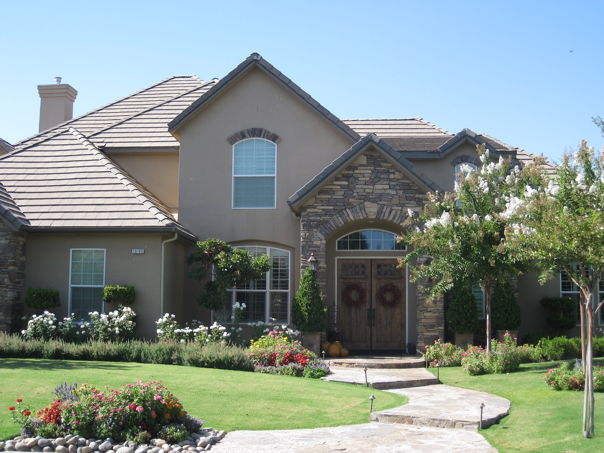 Homes for Sale in Clovis