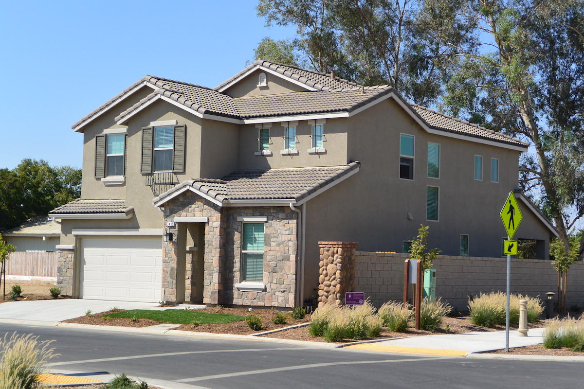 Real Estate in Clovis CA