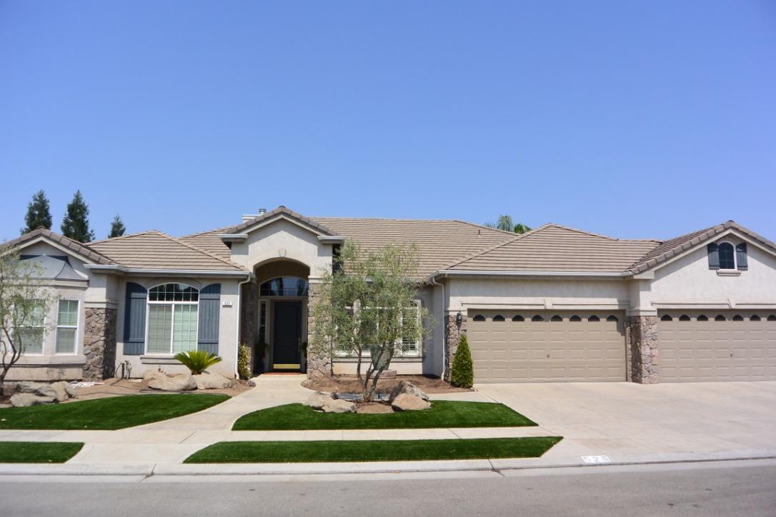Buchanan Estates Homes For Sale Clovis Ca. 93611 & 93619