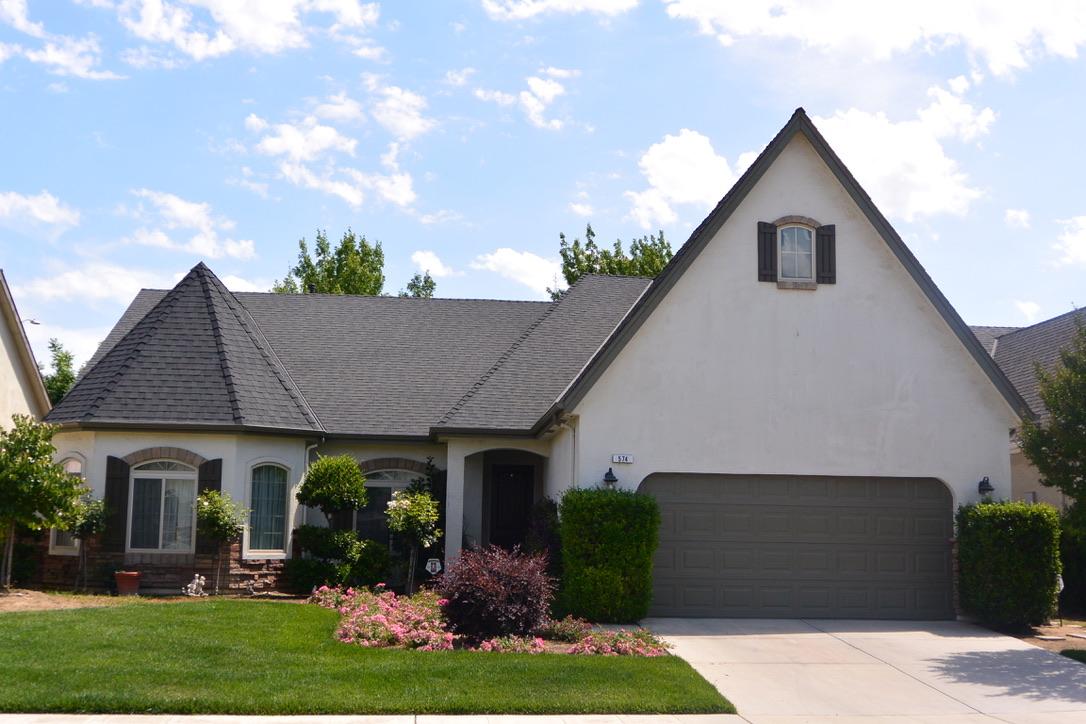 Lennar Homes for Sale Around Buchanan High School Clovis CA. 93619
