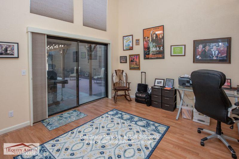 Real Estate Properties for Sale in Clovis