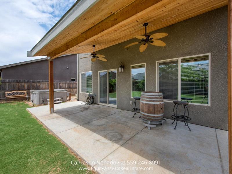 Clovis CA Real estate for sale