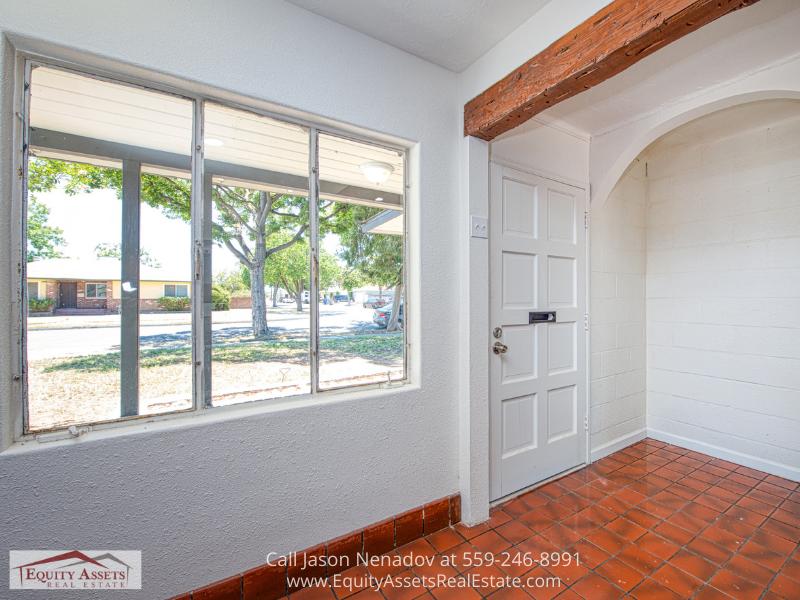 Fresno, CA home for sale