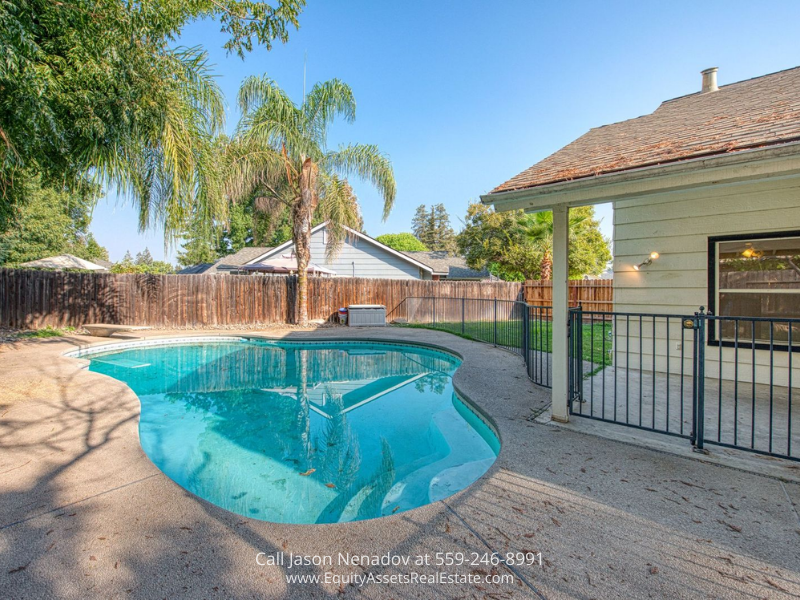 Property for sale in Fresno